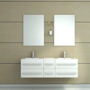 sanitair-en-accessoires -  Vrijstaande baden online kopen