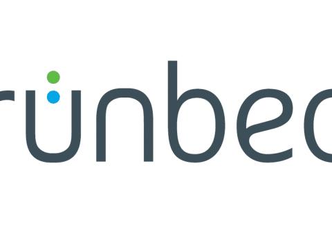 grunbeck-logo1.png