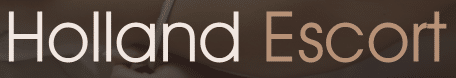 hollandseescort-logo1.png