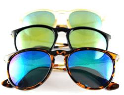zonnebrilplaza - goedkope zonnebrillen