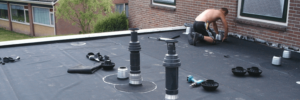 interexpress - Epdm folie