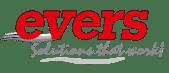 eversagro-logo2.png