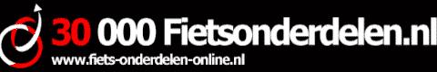 fiets-onderdelen-online-logo1.png
