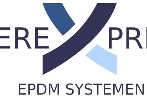 interexpress-logo1.jpg
