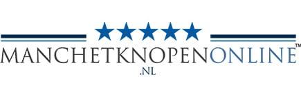 manchetknopenonline-logo.jpg