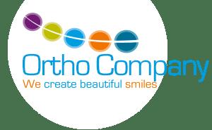 ortho-company-logo.png