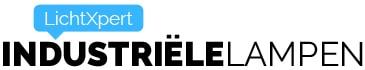 industrielelampen-online-logo1.jpg