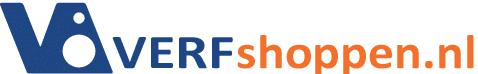 verfshoppen-logo1.png
