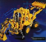 bricksdirect - 2dehands lego