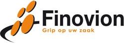 finovion-logo.jpg