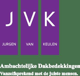 jvkdaken-logo1.png