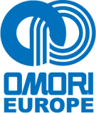 omorieurope-logo.png