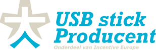 usbstick-producent-logo1.png