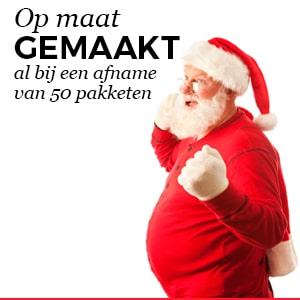 kerstpakket.nl - Kerstpakket