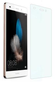 b2ctelecom - Glas screenprotector