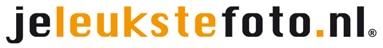 jeleukstefoto-logo.jpg