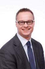 tdmc - tijdelijke regeling hypothecair krediet