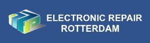 rijnmondeg-logo1.png
