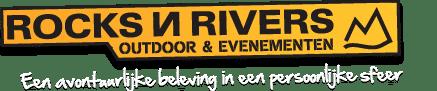 rocks-n-rivers-logo1.png