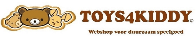 toys4kiddy-logo1.png