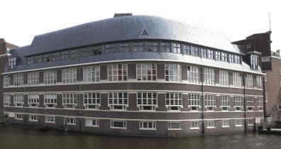 toneelhuisamsterdam - acteerles