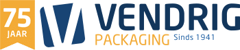 vendrigpackaging-logo1.png