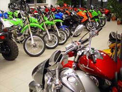 doublertrading - Suzuki motorcycle parts