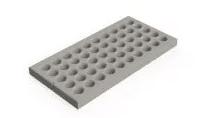 simbeton - Betonplaten