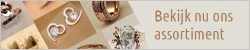 juwelierdetijd -