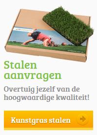 Kunstgras kopen in regio Genemuiden | Van de Lockant Kunstgras