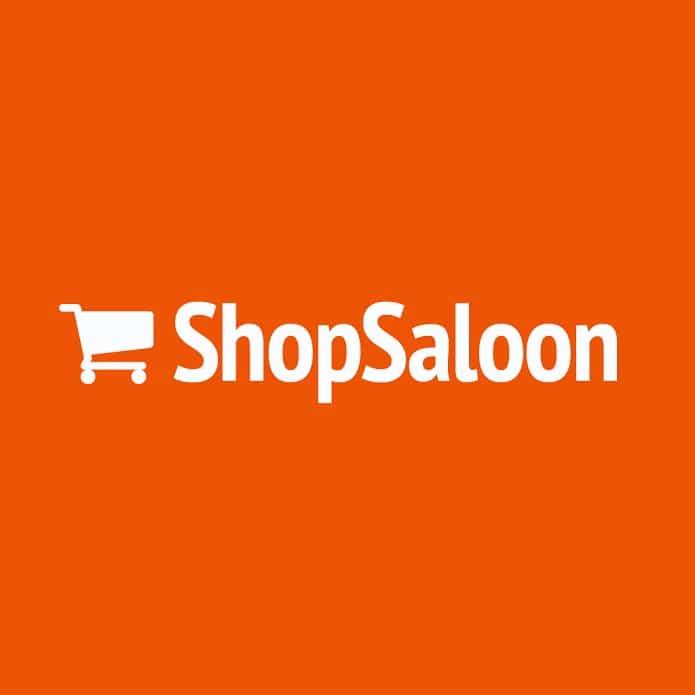 Shopsaloon.com - tuinartikelen