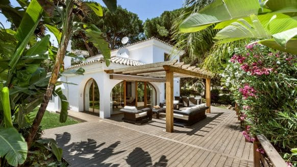 Marbella property - properties for sale in Marbella • Realista