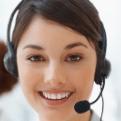 Belastingtelefoon hulplijn 0900-8006. Direct contact met de Belastingdienst. Belastingdienst Inloggen