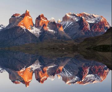 Argentinie rondreizen - Atacama