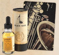 Blacknote beste tabak e-liquid black note natuurlijke tabak e liquid | Black Note Nederland, natuurlijke tabak e-liquid, blacknote online kopen koop via de webshop