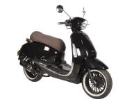 Scooter lease vanaf 10,00 per maand - Polderscooter