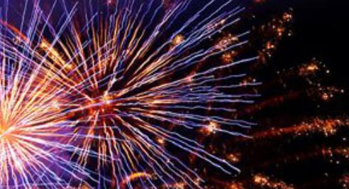 Fireworks Colchester Online Shop |Dynamic Fireworks