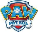 Paw Patrol speelgoed online bestellen - Toys & More - Toys & More