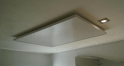 infrarood verwarming | HeatXL infrarood verwarming