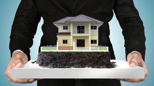 Hypotheek Apeldoorn – Ekelmans Financieel Advies