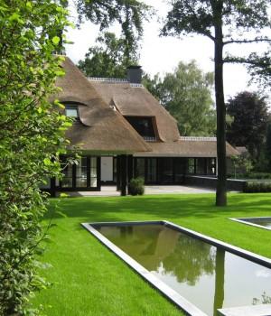 Bomen kopen | Bomen online bestellen en bezorgen | - Bomenweb.nl