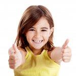 Kinderfeestje thuis dé leukste ideeën - Kinderfeestje idee